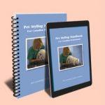 pet styling handbook