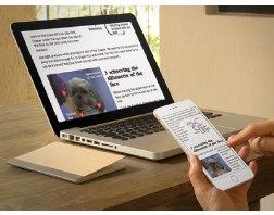 mobilescreen